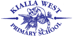 Kialla West Primary School
